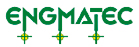 Logo Engmatec GmbH