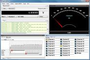 License Toolmonitor Multimeter