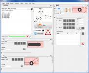 License MCD Toolmonitor Robotics